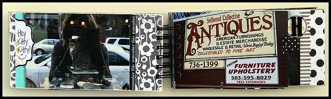 CarolinaBreeze-julie-portlandmini-pages9&10.jpg