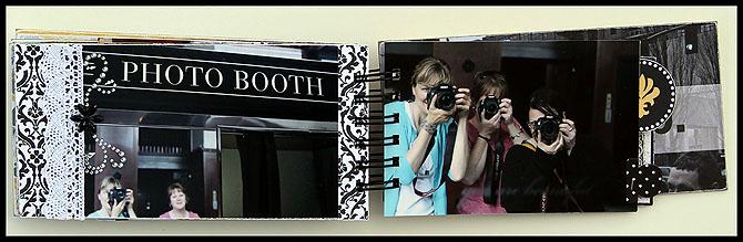 CarolinaBreeze-julie-portlandmini-pages23&24.jpg