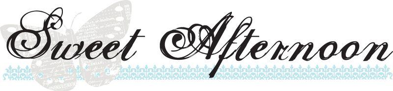 Sweetaft_logo