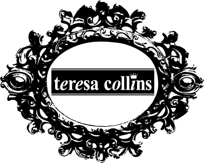 TC logo frame