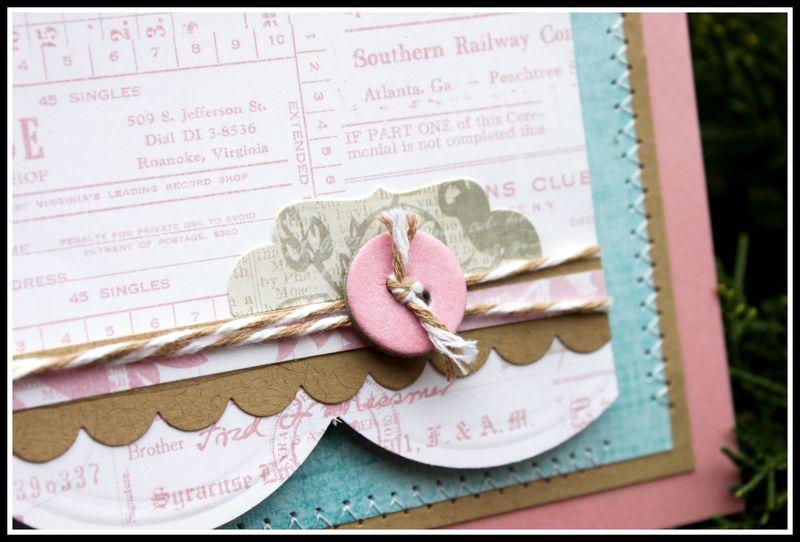 Sesil card sweetafternoon-2-2
