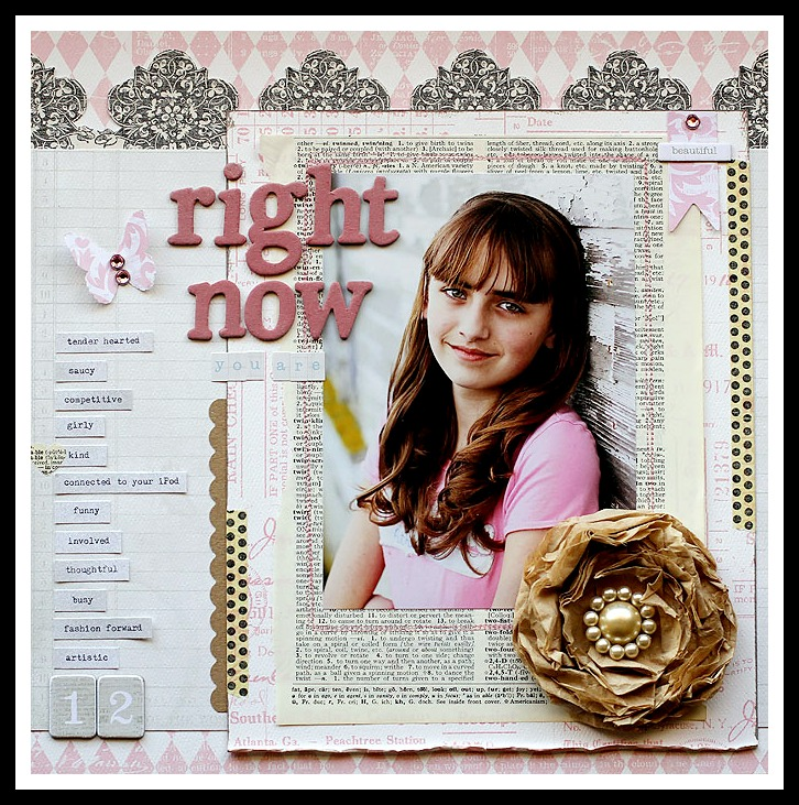 SA-julie-rightnowlayout-full