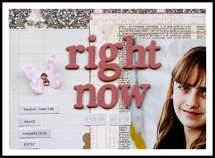 SA-julie-rightnowlayout-detail1
