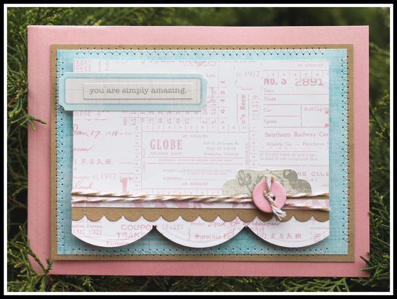 Sesil card sweetafternoon-3