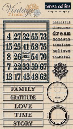 VF1021-Stamp-01
