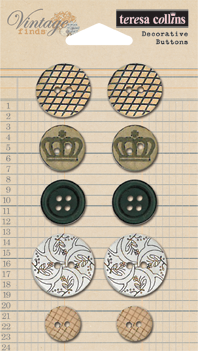 VF1029-Buttons