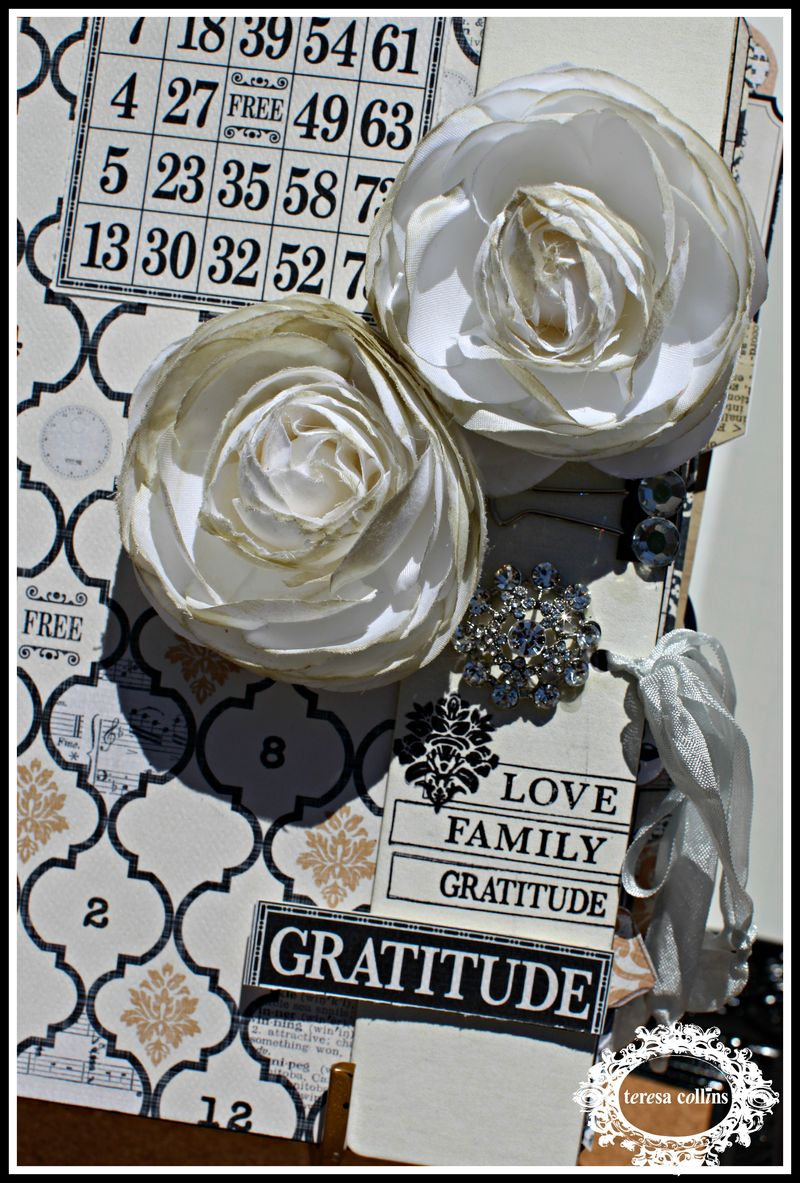 Gratitude- express what matters most 2