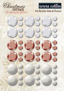CC1012-Gems