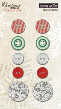 CC1021-Buttons