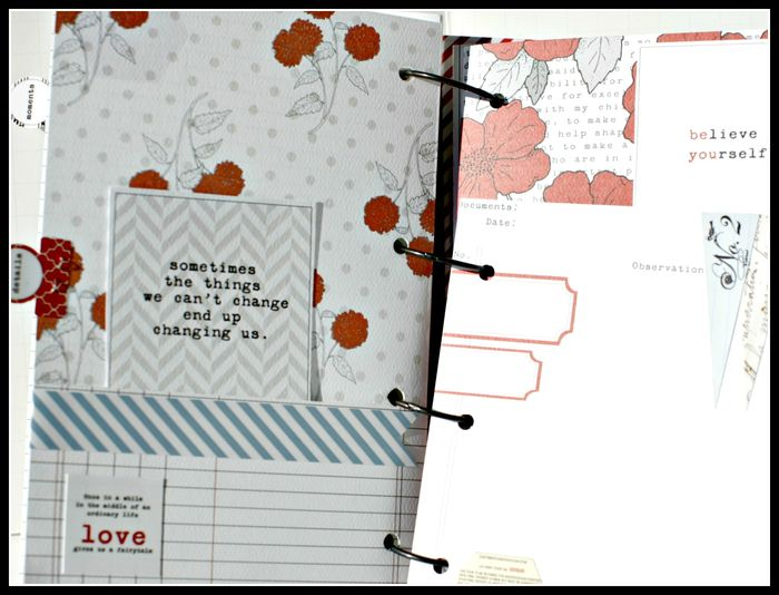 5. Stationery- Book INSIDE view 2