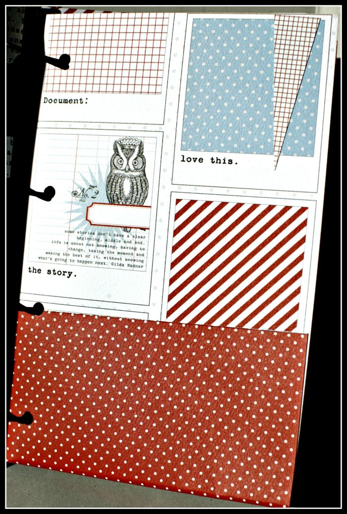 5. Stationery- Inside Book View 3
