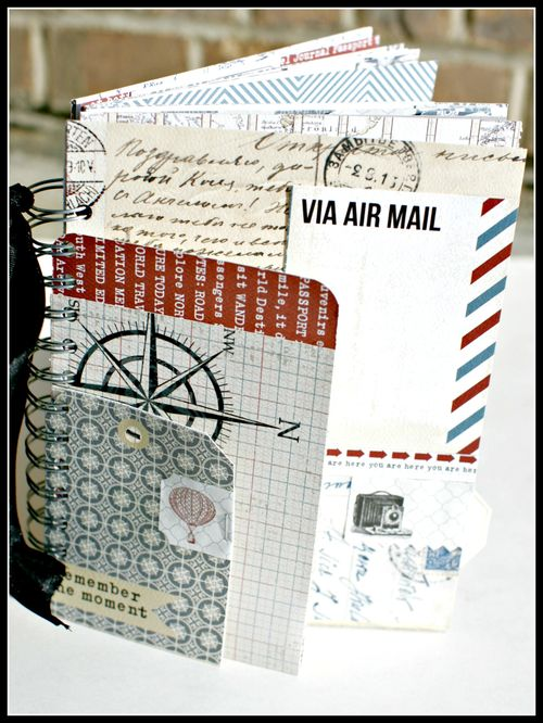 Travel Retailer Kit COVER ALT