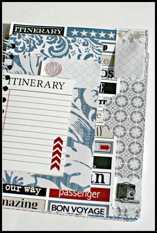Travel Retailer Kit VIEW 2