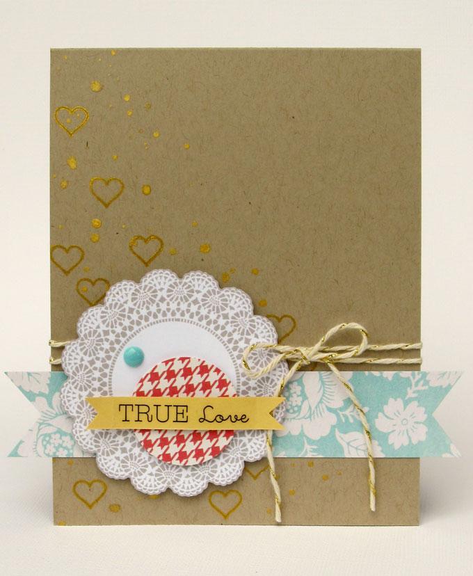 True-Love-Card