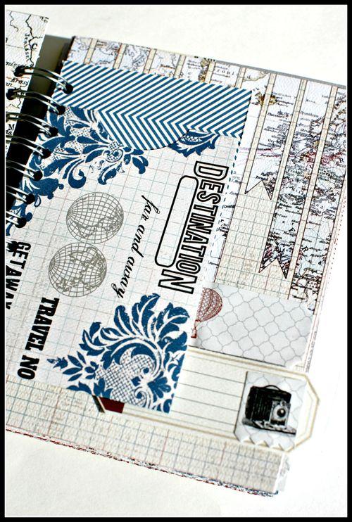 Travel Retailer Kit VIEW 1