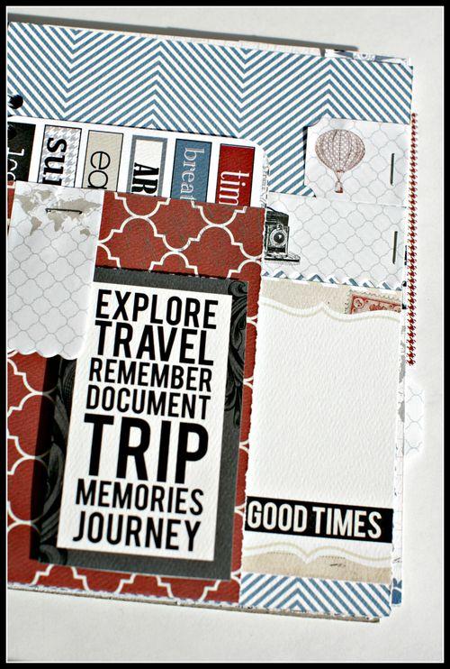 Travel Retailer Kit VIEW 3
