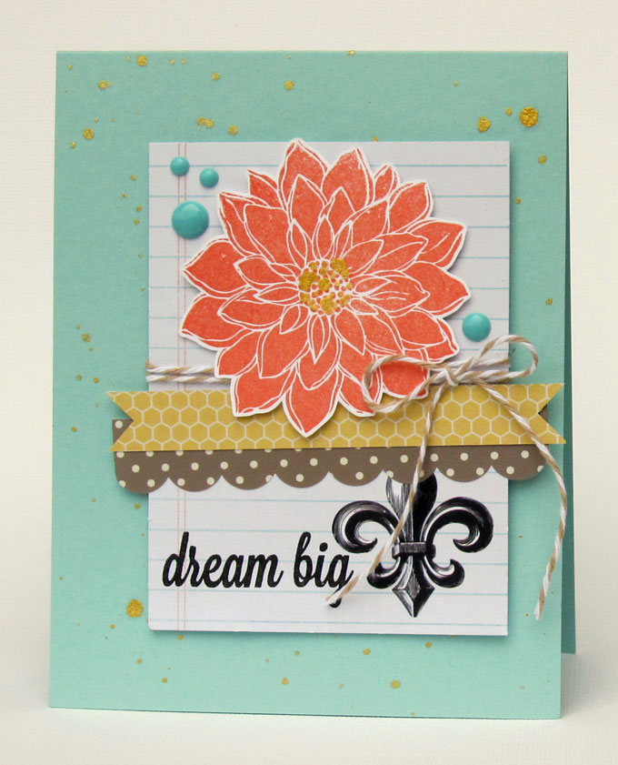 Dream-Big-Card