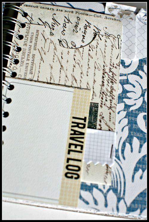 Travel Retailer Kit VIEW 4