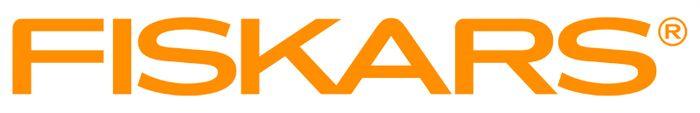 Fiskars_logo_orange_RGB-800[1]