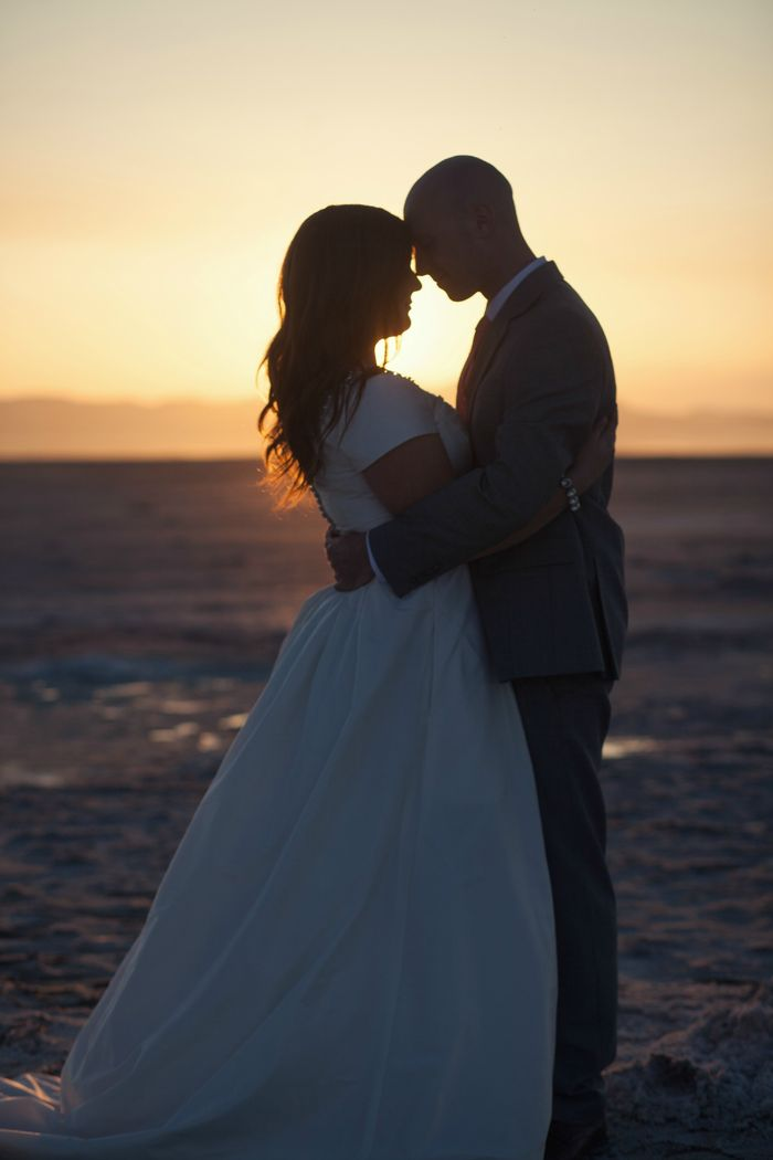Gentry and Devan Bridal-9 blog