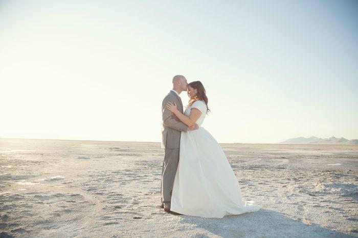 Gentry and Devan Bridal-3 blog