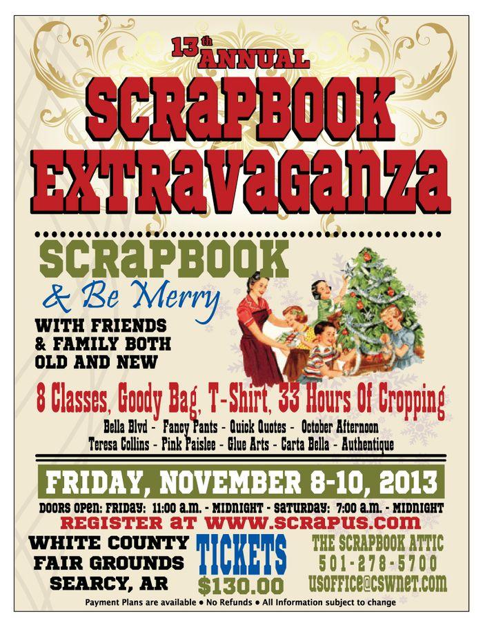 Scrapbook-Flyers-2013-#7-1