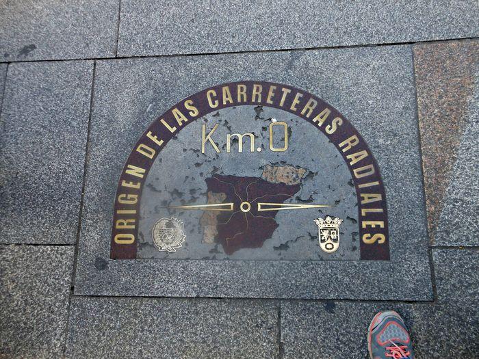 Madrid 8