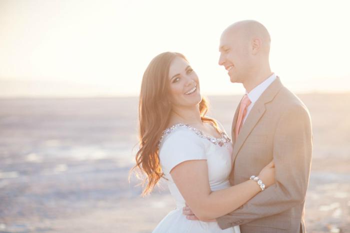 Gentry and Devan Bridal-8 blog