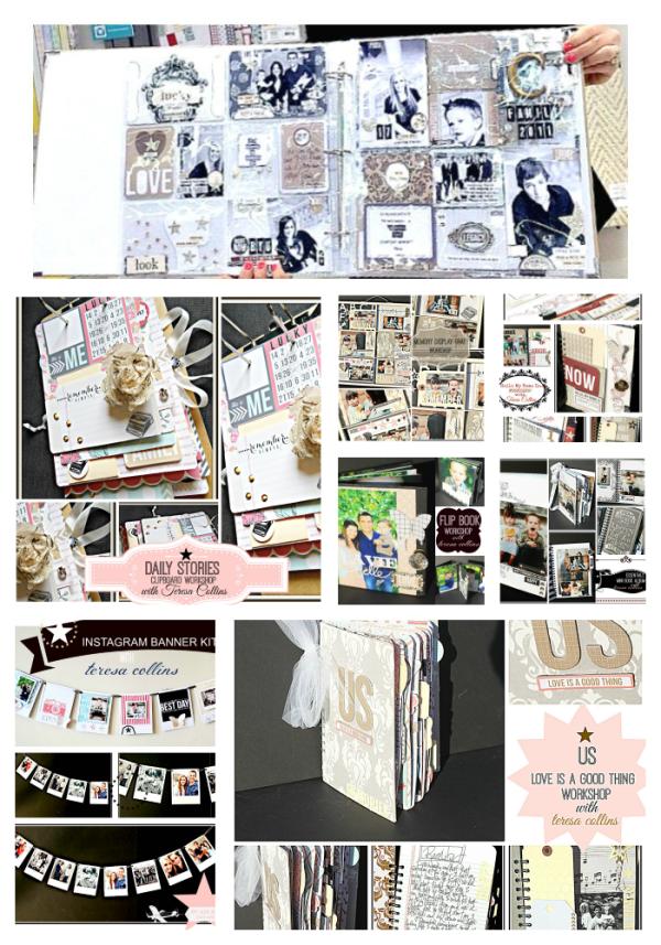 Tc all workshops 2014 collage image