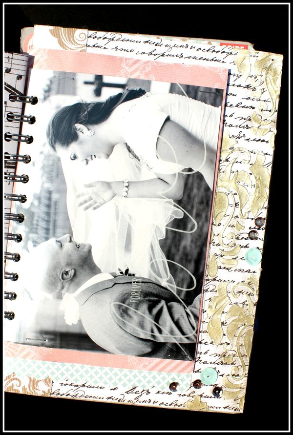 THIS MOMENT BOOK COVER- TC STENCIL (INSIDE FILE FOLDER COVER)