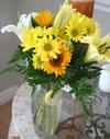 Flowers_scrapbook_911