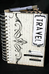 Travel_index_book_class_cover