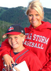 Zach_and_mom