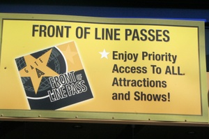 Front_of_line_pass
