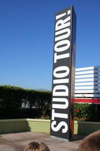 Studio_tour_copy