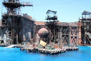 Waterworld_copy