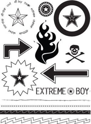 Extremeboystampz_2