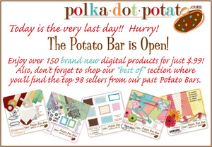 Potato_bar