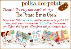 Potato_bar