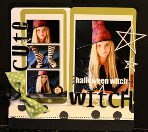 Cute_witch_layout_2