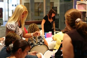 Scrapbook_gallery_teaching