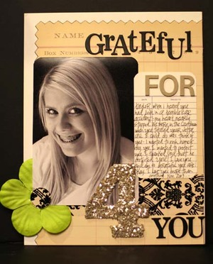 Grateful_4_you_2