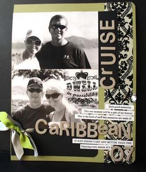 Caribbean_cruise_layout