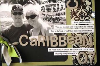 Caribbean_cruise_layoutupclose
