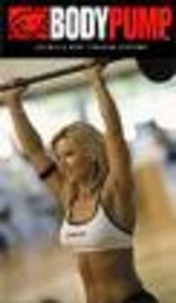 Body_pump_girl_2