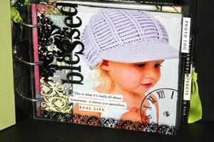 Grateful_clear_album_page_1