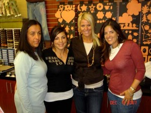 Barbara_teresa_and_friends_ea