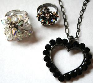 Funky_jewelry