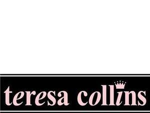 Teresa_logo_blog_2