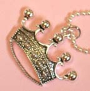 Crown_necklace_2